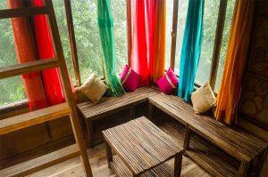air-dwelling1-bench