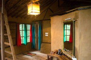 air-dwelling1-room