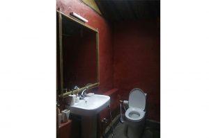 air-dwelling1-toilet