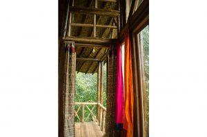 air-dwelling2-balconyjpg