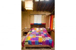 air-dwelling2-room